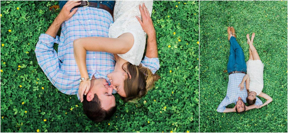 Cape-florida-engagement-photos-vizcaya-wedding-20
