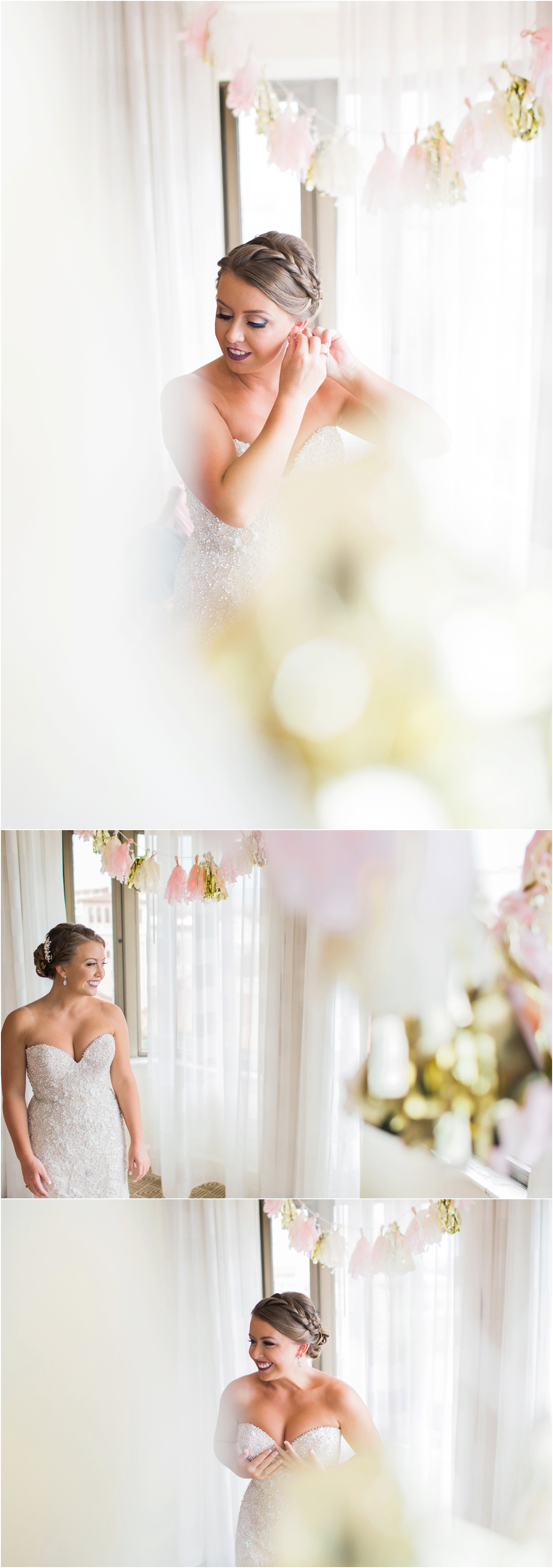 Boca-Raton-Florida-Addison-Wedding-Photography_0010