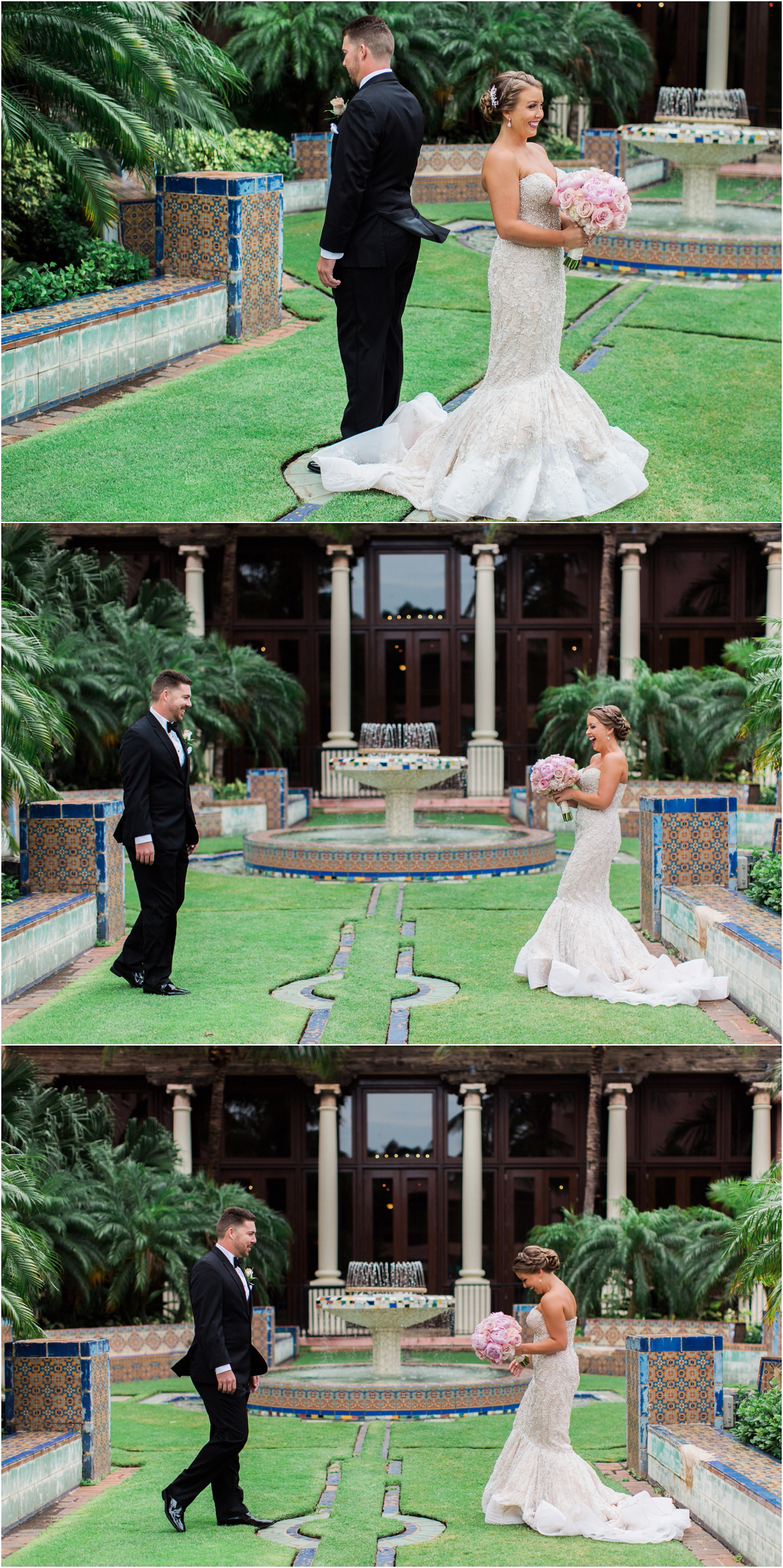 Boca-Raton-Florida-Addison-Wedding-Photography_0013