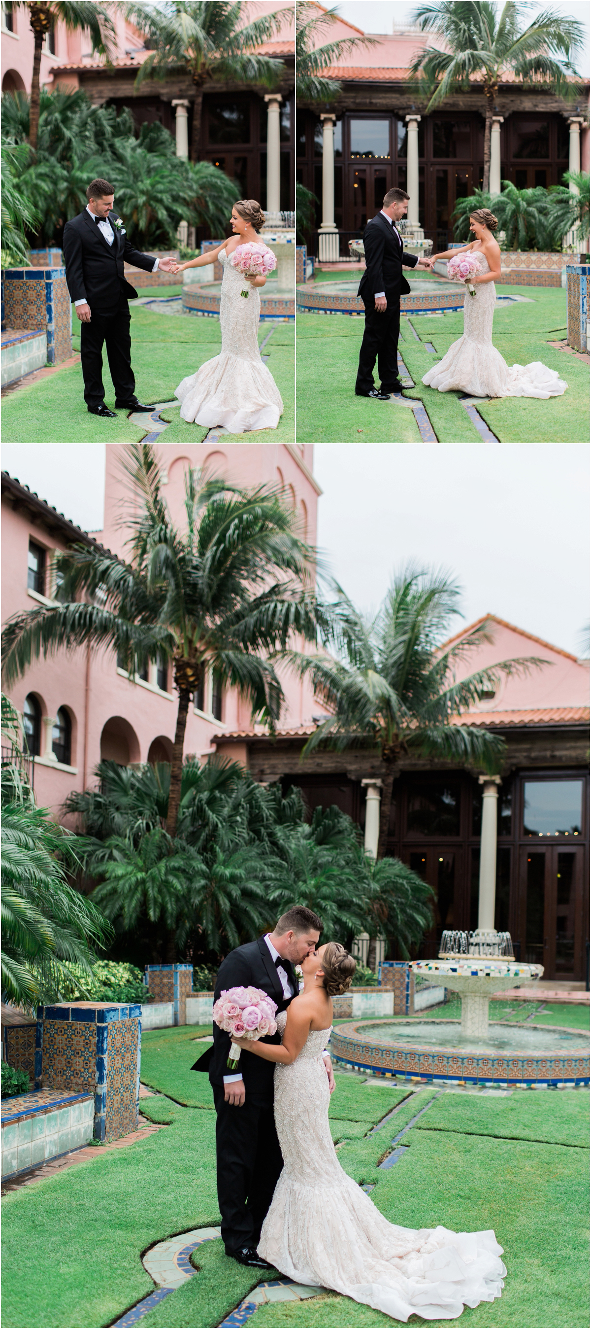 Boca-Raton-Florida-Addison-Wedding-Photography_0014