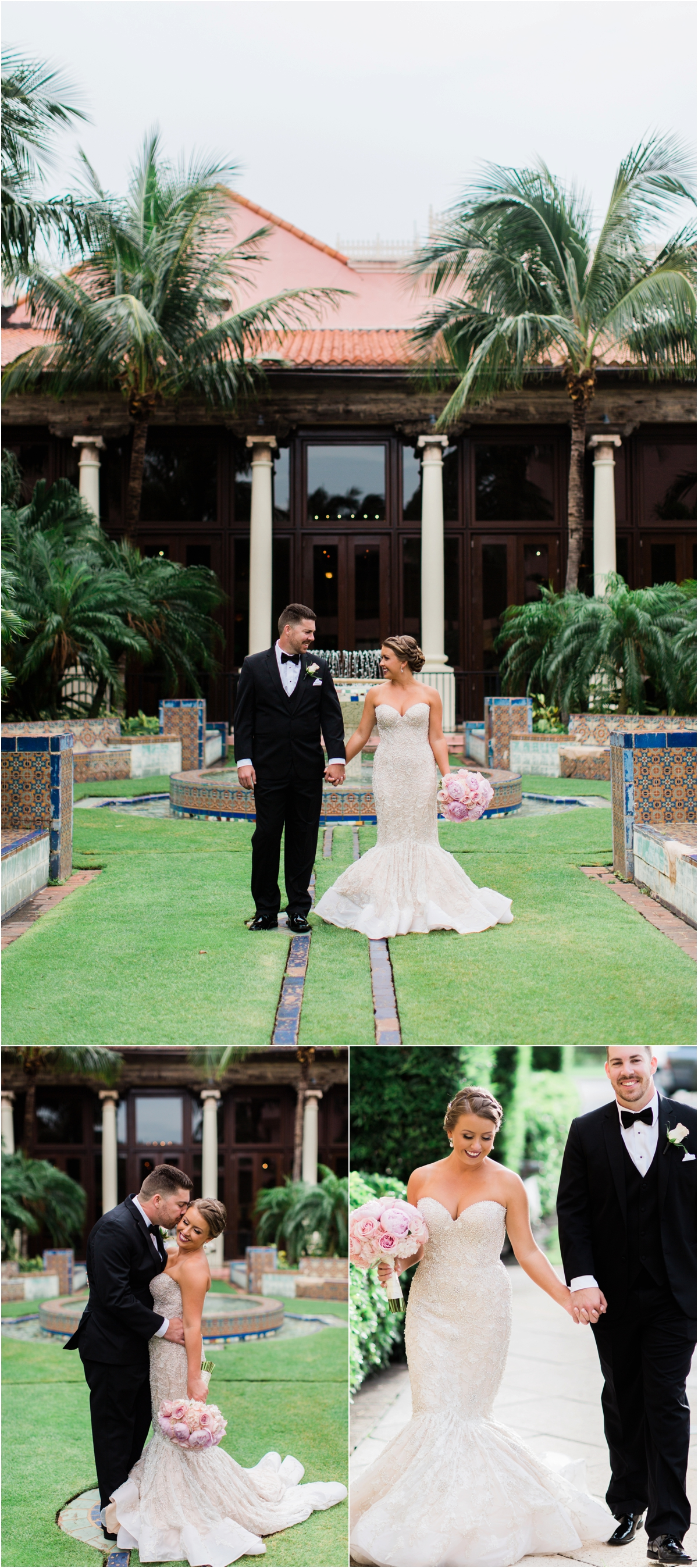 Boca-Raton-Florida-Addison-Wedding-Photography_0015