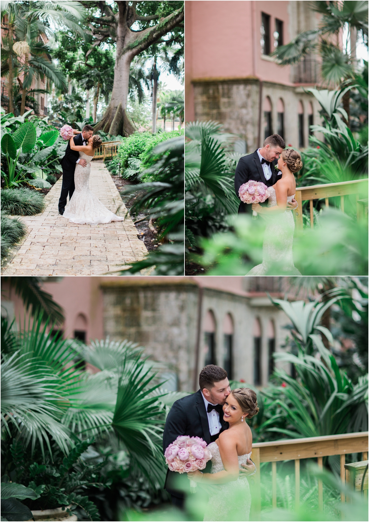 Boca-Raton-Florida-Addison-Wedding-Photography_0018