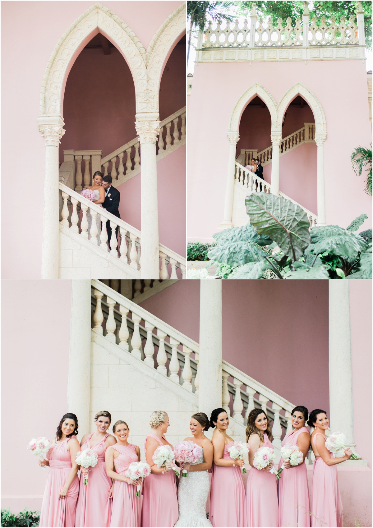 Boca-Raton-Florida-Addison-Wedding-Photography_0020