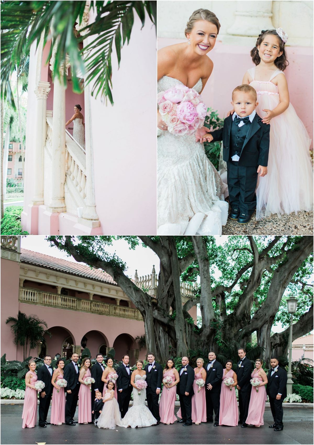 Boca-Raton-Florida-Addison-Wedding-Photography_0022