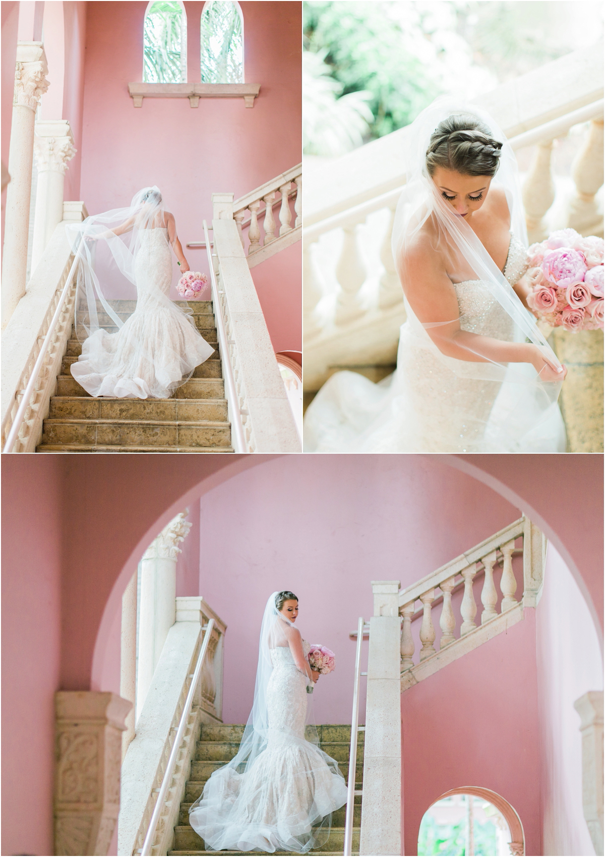 Boca-Raton-Florida-Addison-Wedding-Photography_0023