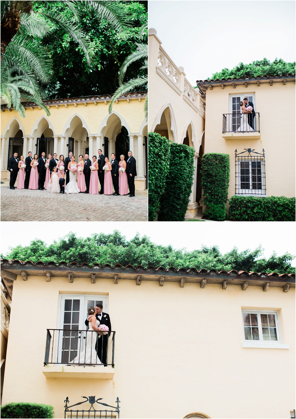 Boca-Raton-Florida-Addison-Wedding-Photography_0024
