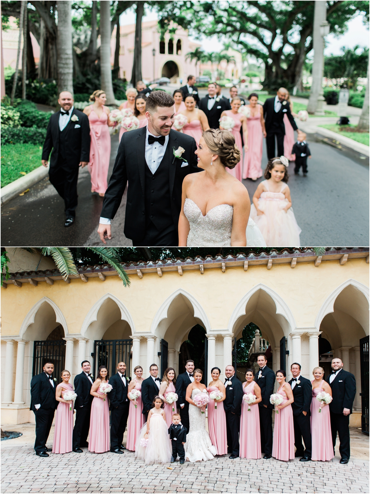 Boca-Raton-Florida-Addison-Wedding-Photography_0025
