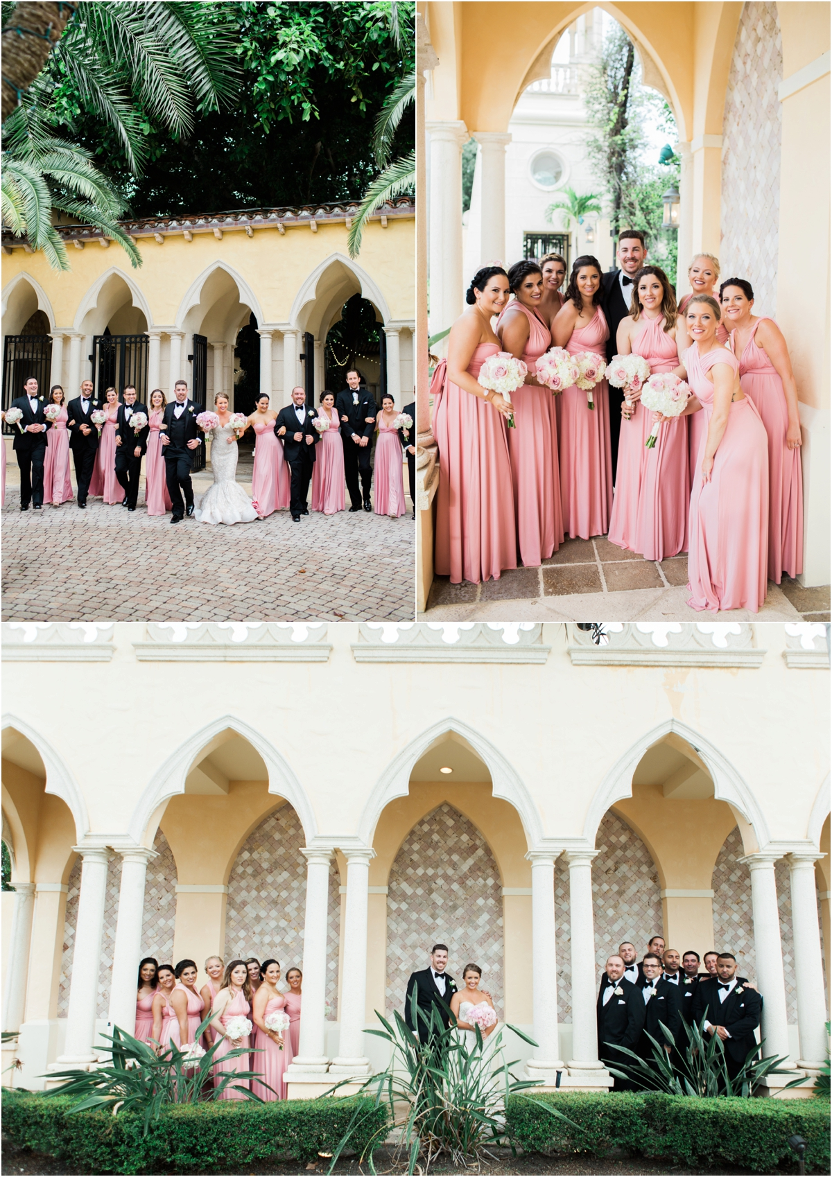 Boca-Raton-Florida-Addison-Wedding-Photography_0026