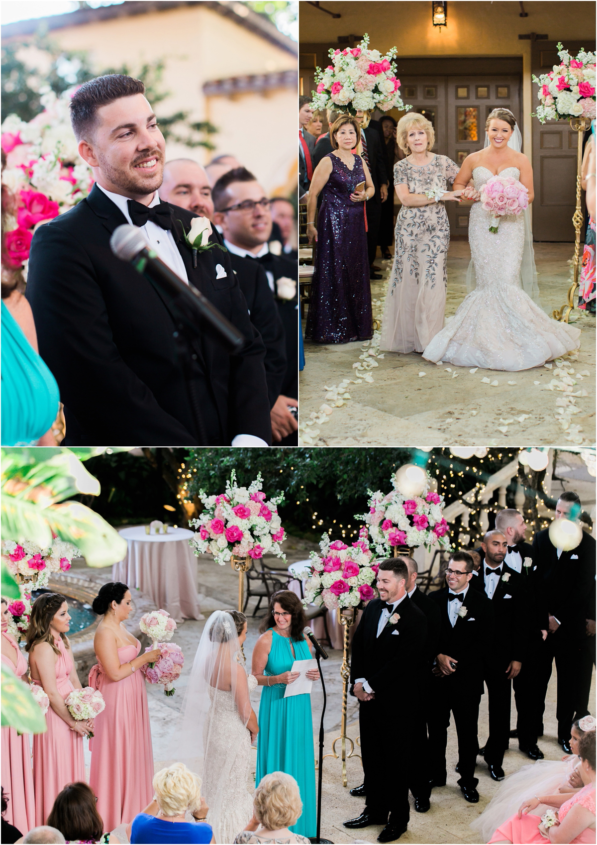 Boca-Raton-Florida-Addison-Wedding-Photography_0031