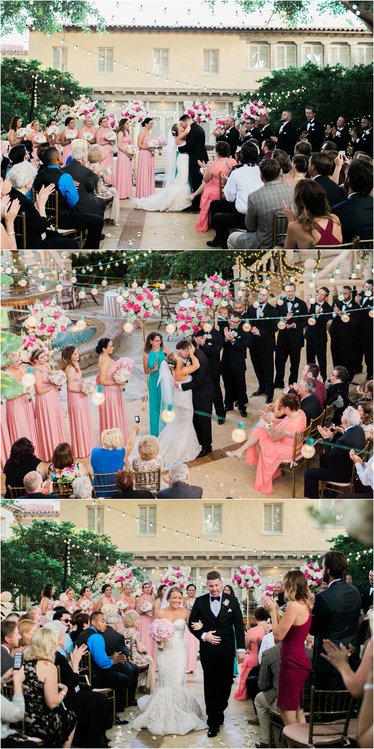 Boca-Raton-Florida-Addison-Wedding-Photography_0034
