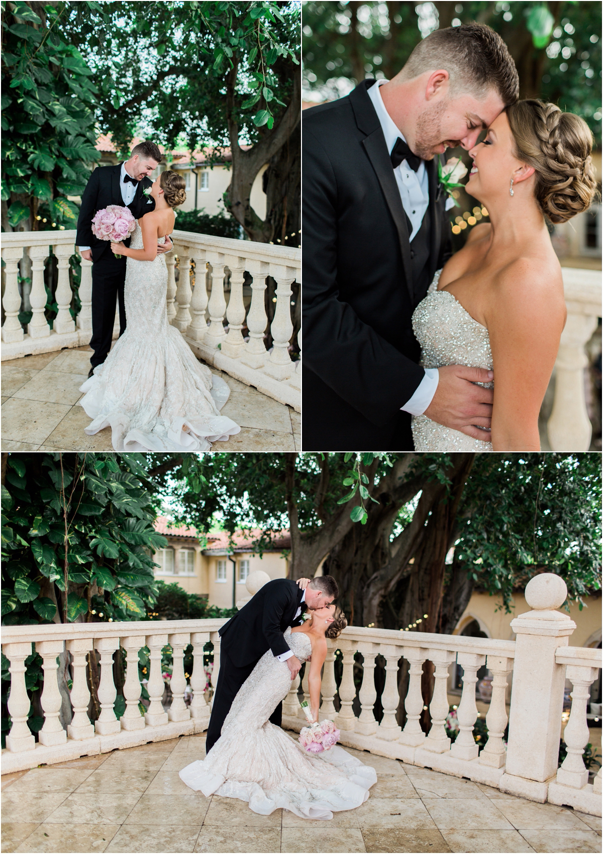 Boca-Raton-Florida-Addison-Wedding-Photography_0036