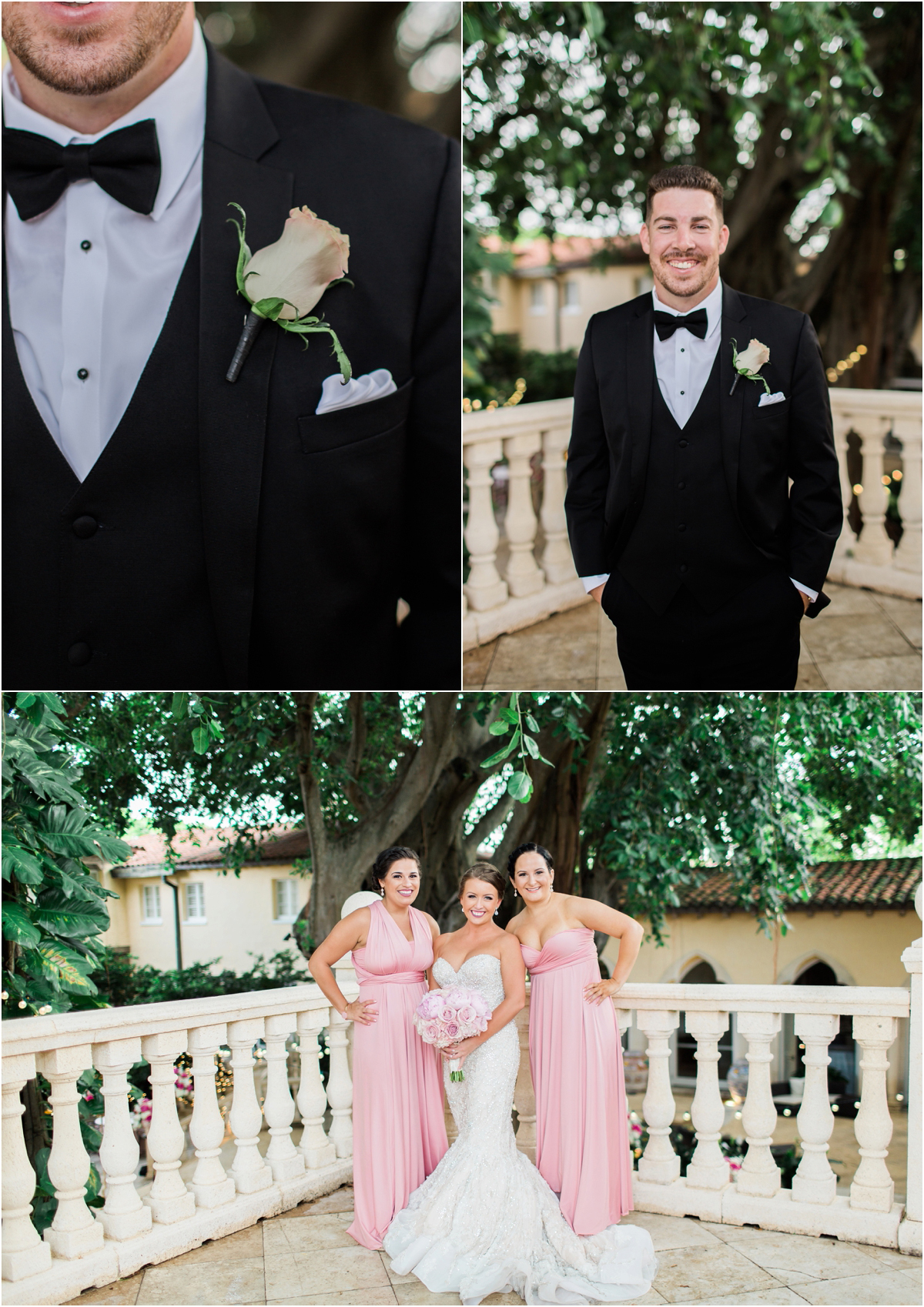 Boca-Raton-Florida-Addison-Wedding-Photography_0037