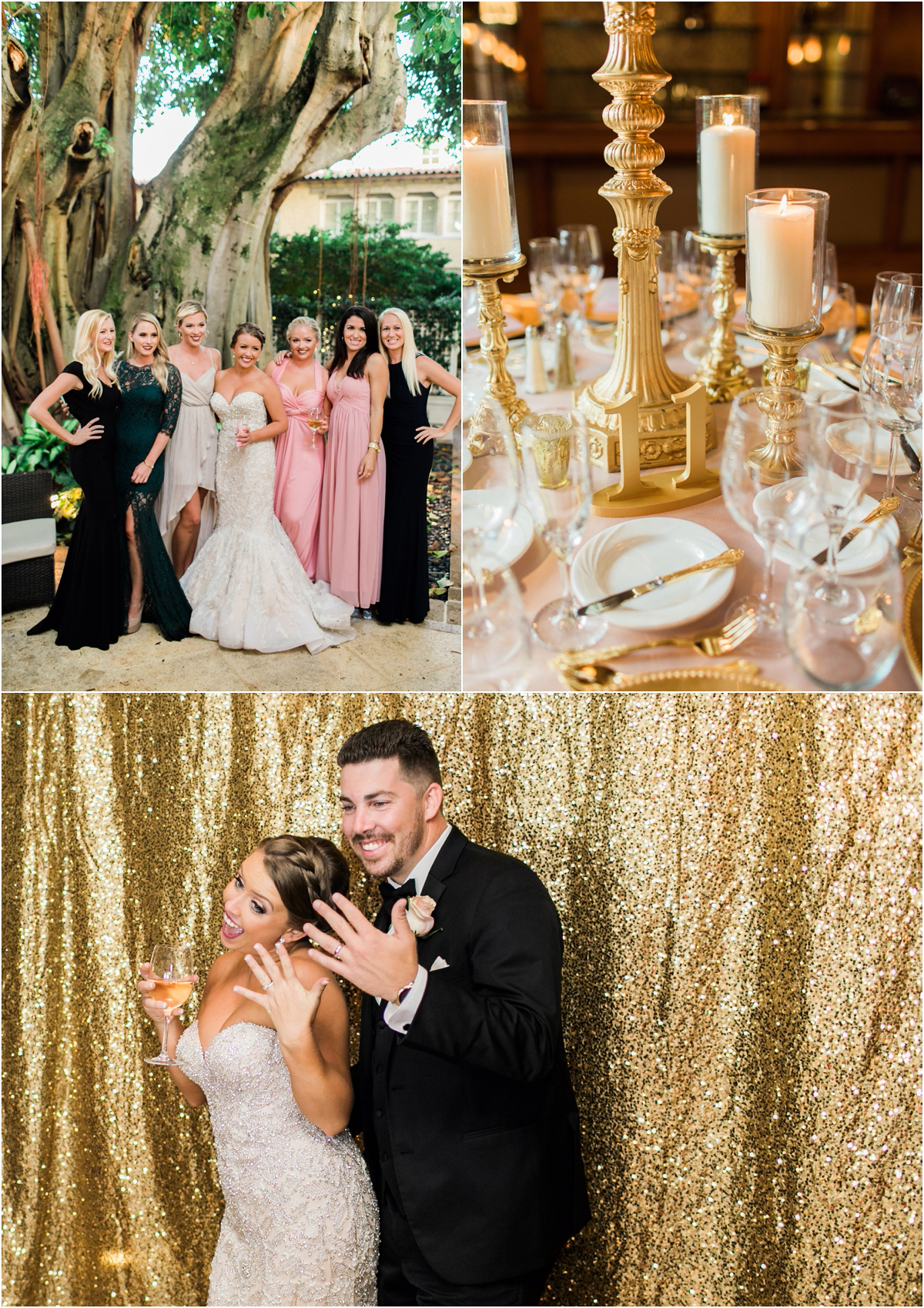Boca-Raton-Florida-Addison-Wedding-Photography_0040