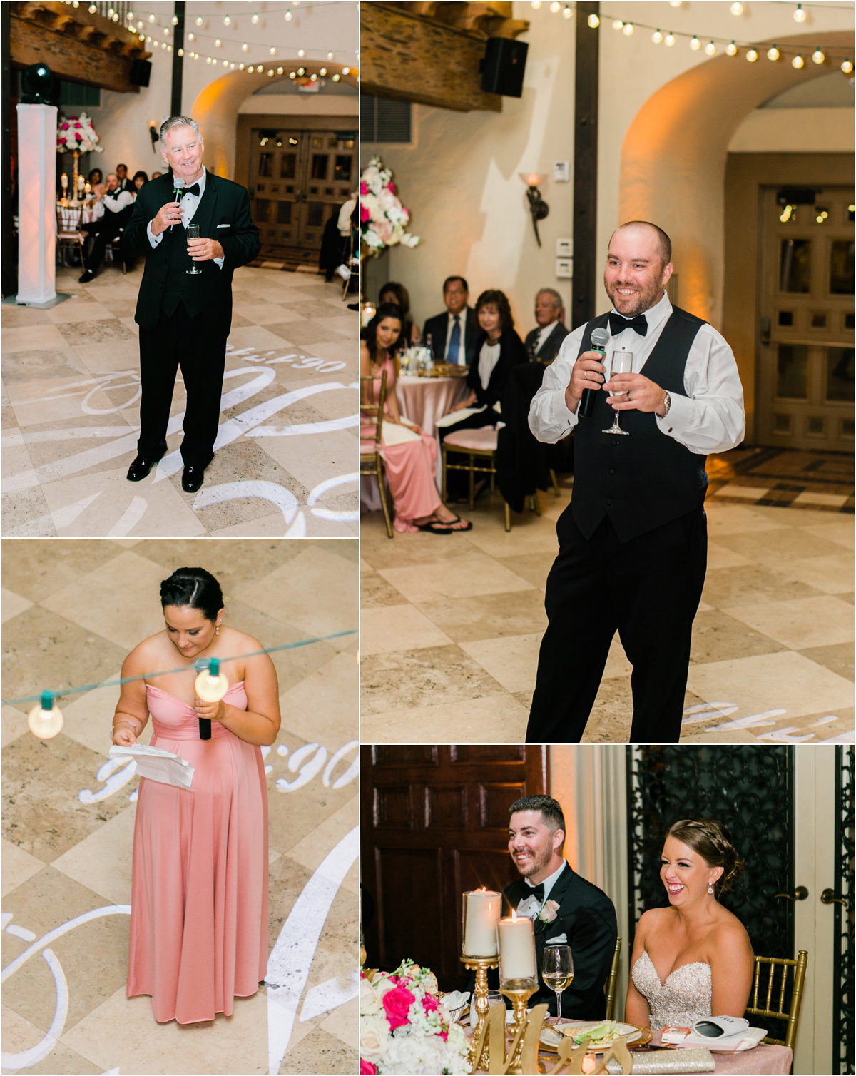 Boca-Raton-Florida-Addison-Wedding-Photography_0043