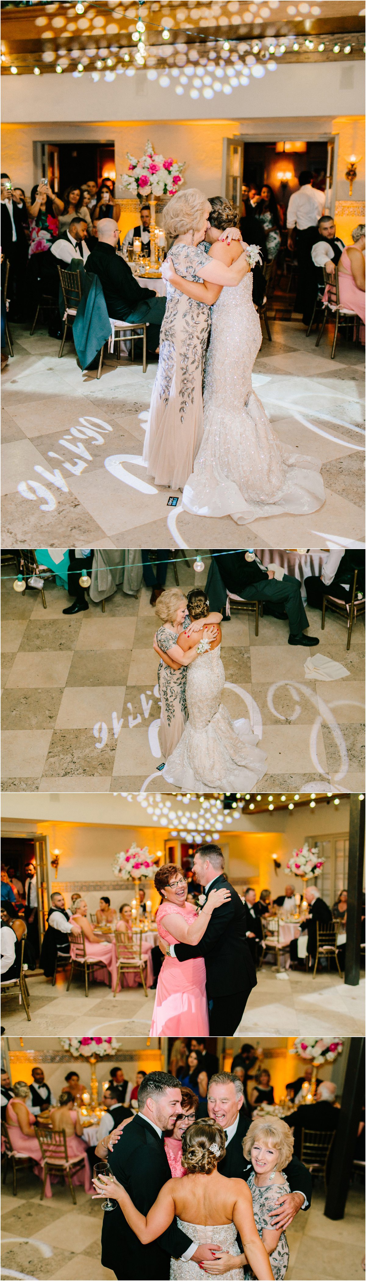 Boca-Raton-Florida-Addison-Wedding-Photography_0044