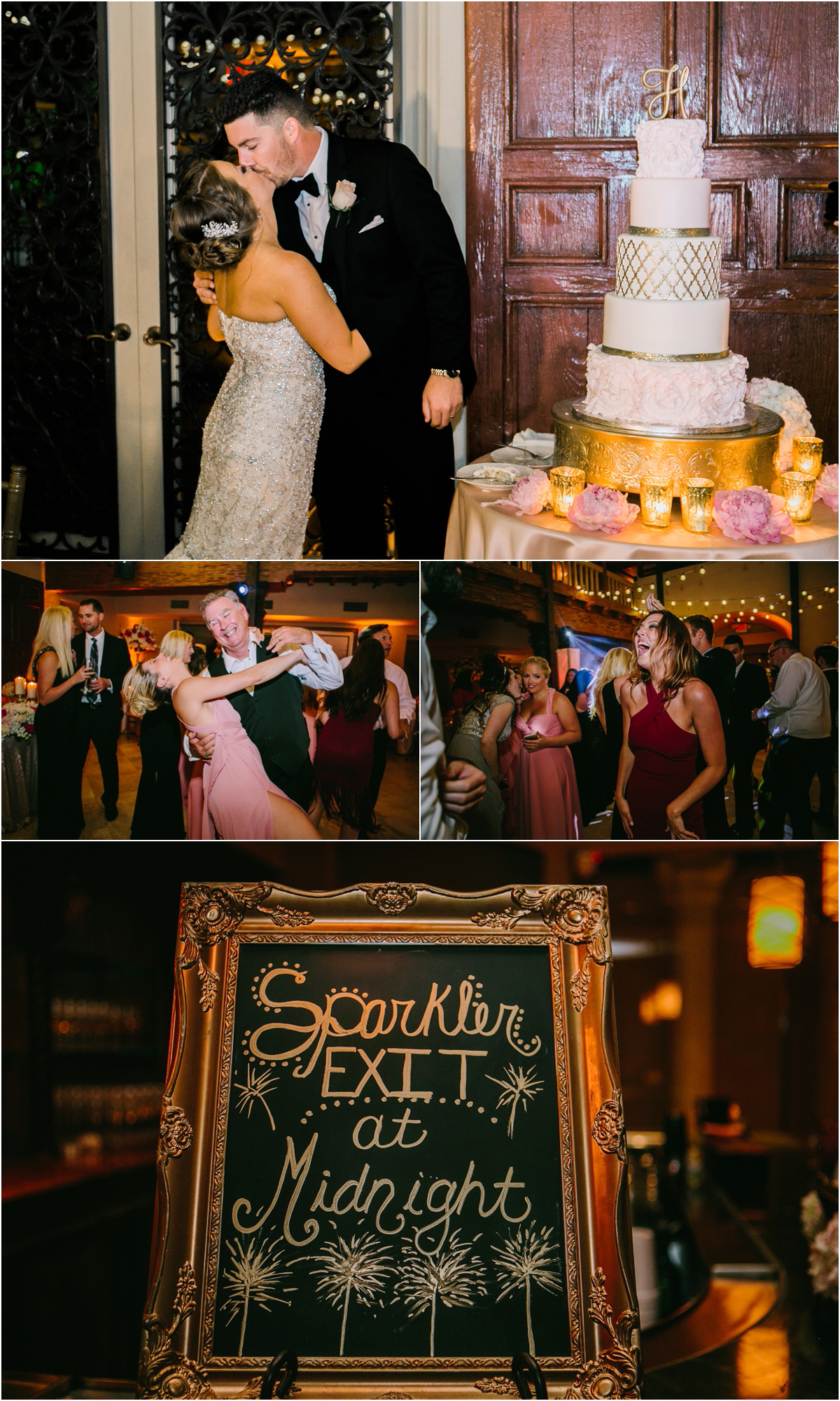 Boca-Raton-Florida-Addison-Wedding-Photography_0046