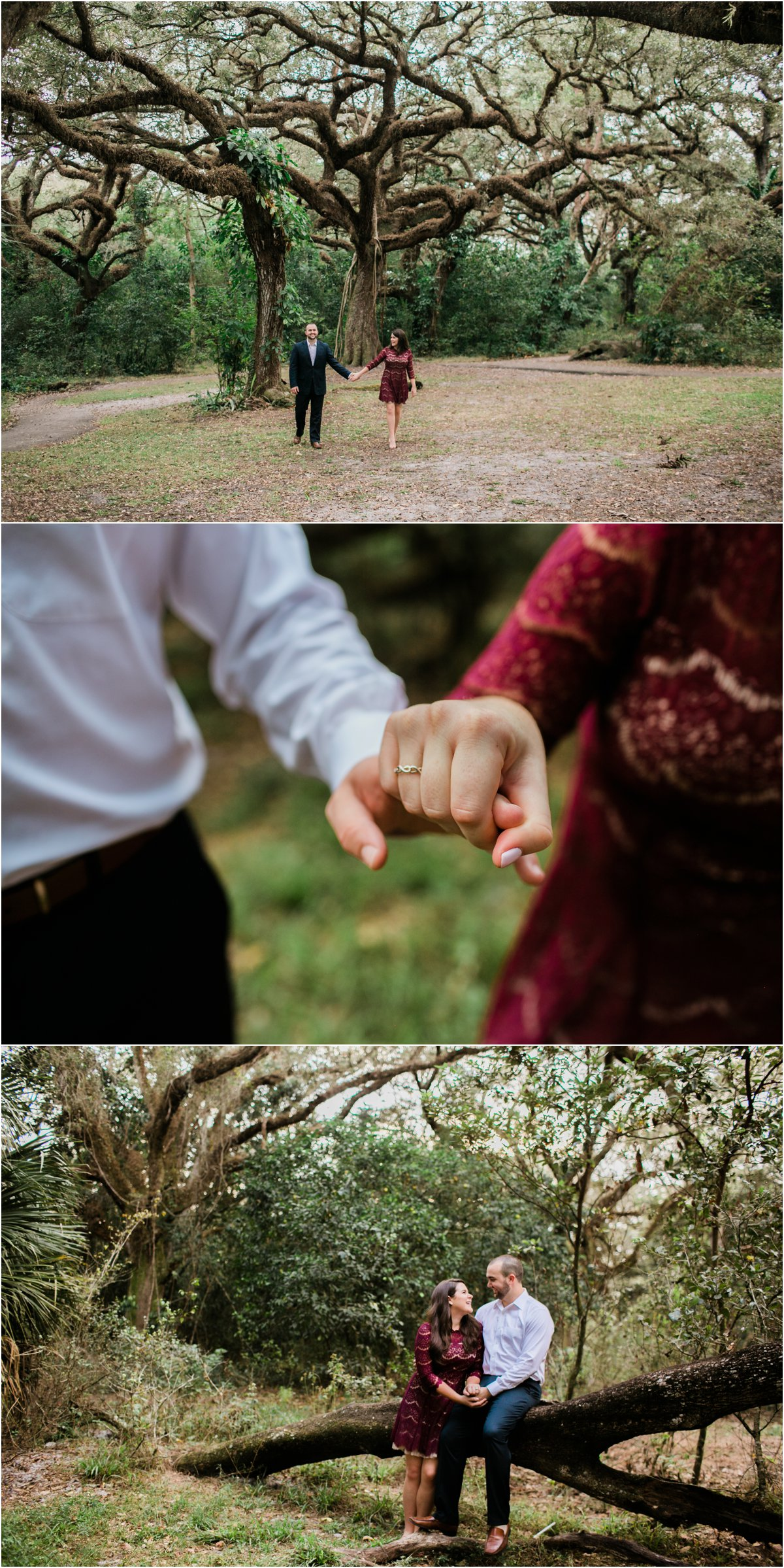 south-florida-engagement-photography-tree-tops_0023
