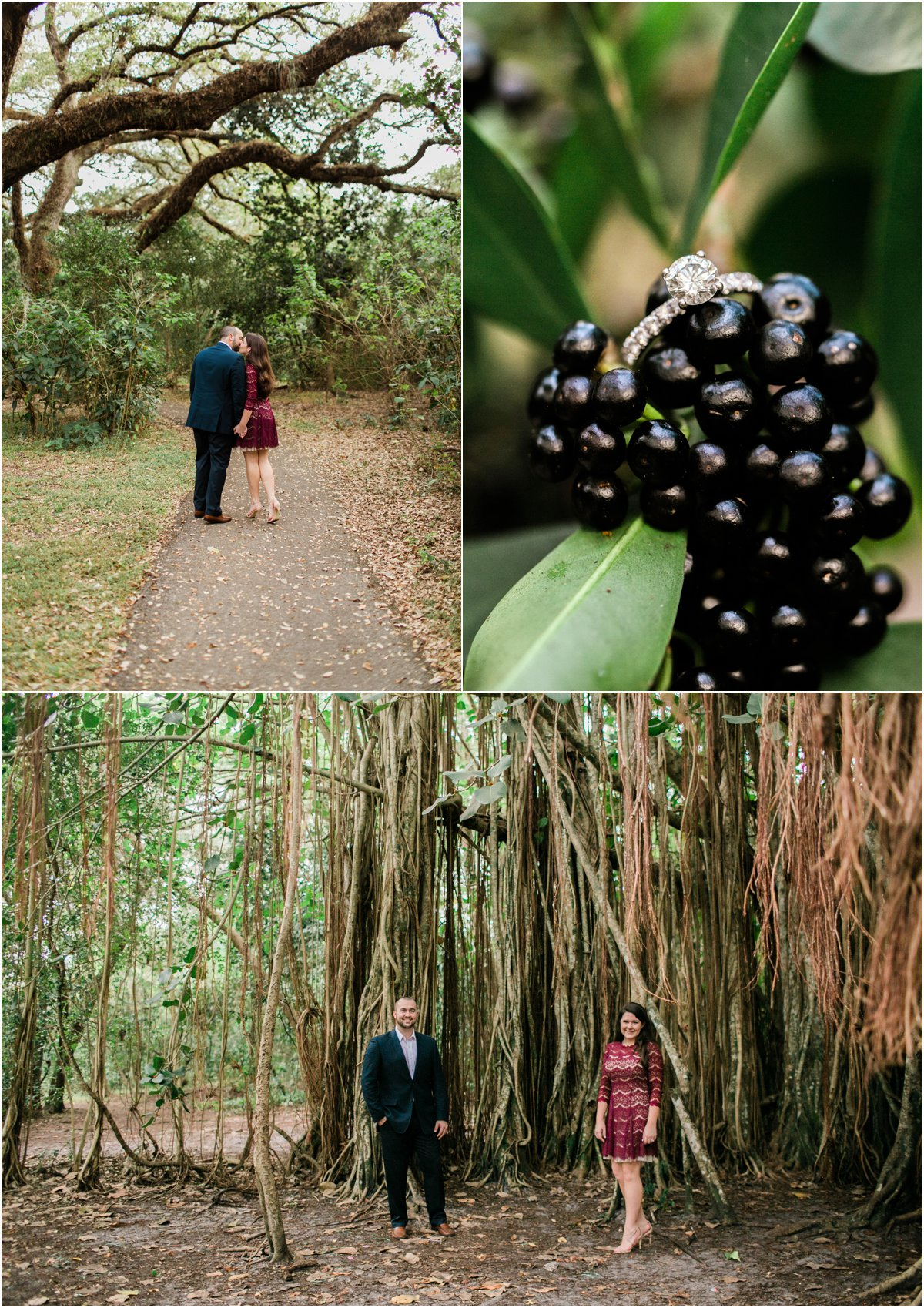 south-florida-engagement-photography-tree-tops_0025