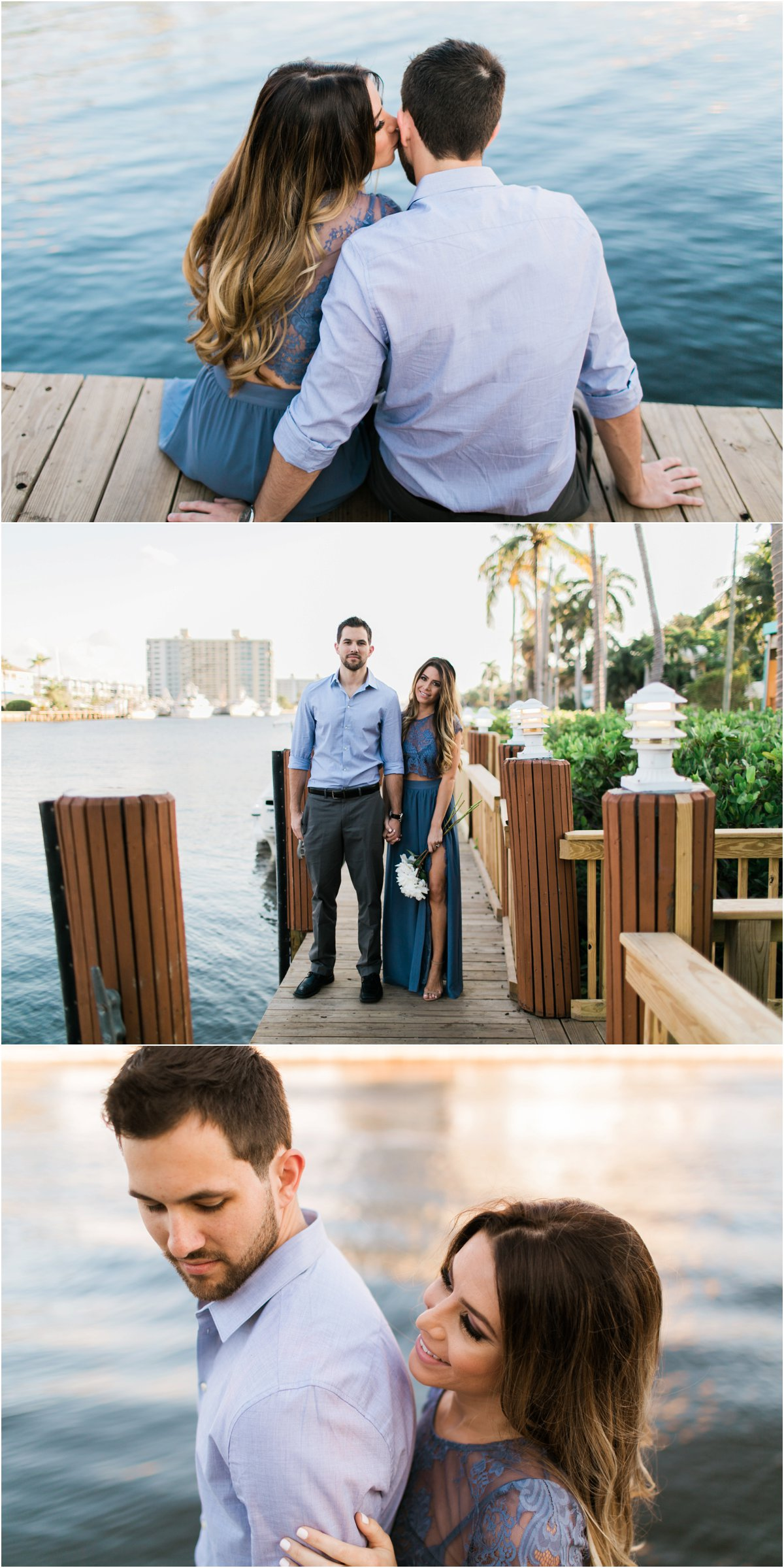 delray-beach-engagement-photography_0003