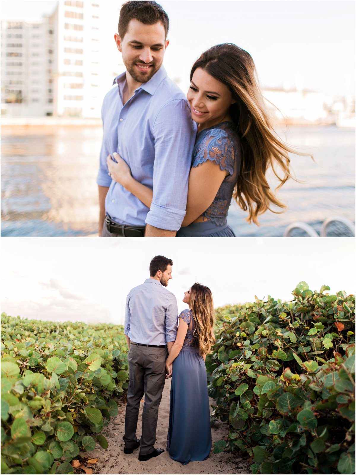 delray-beach-engagement-photography_0004