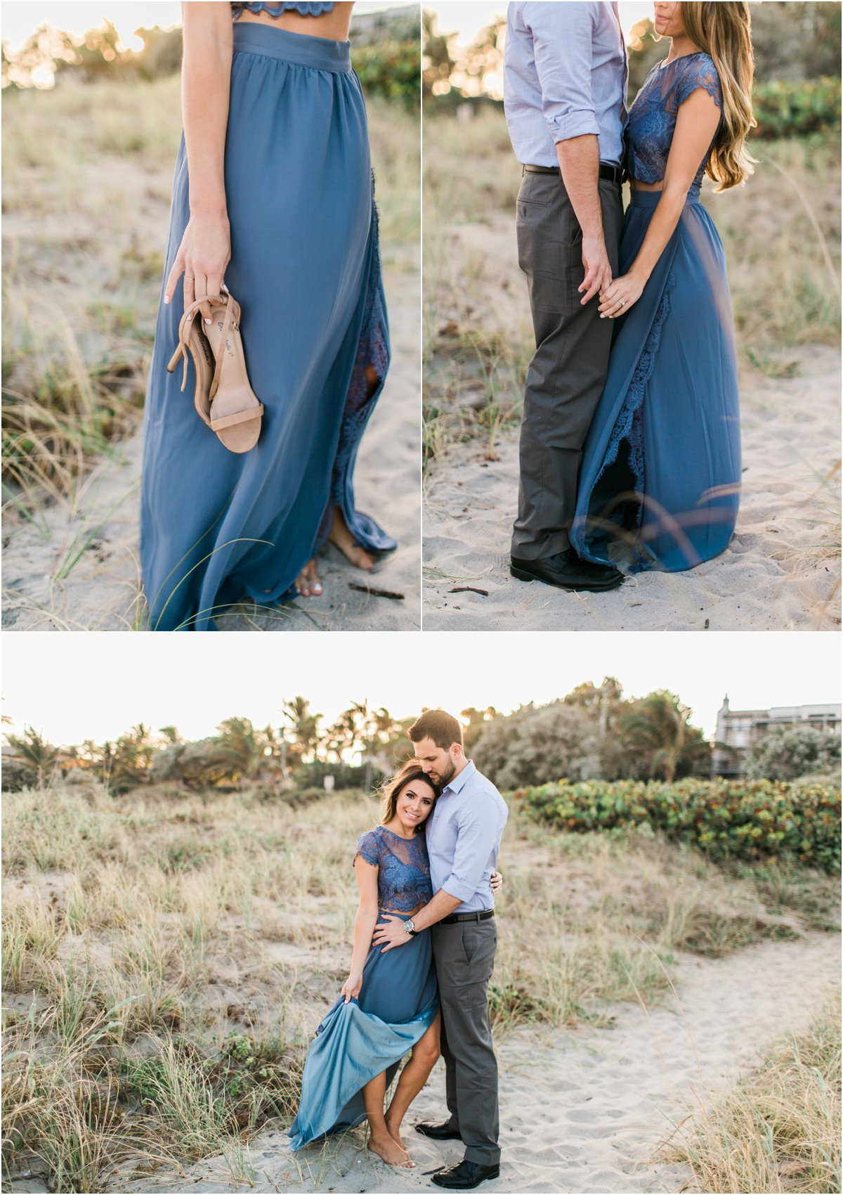 delray-beach-engagement-photography_0005