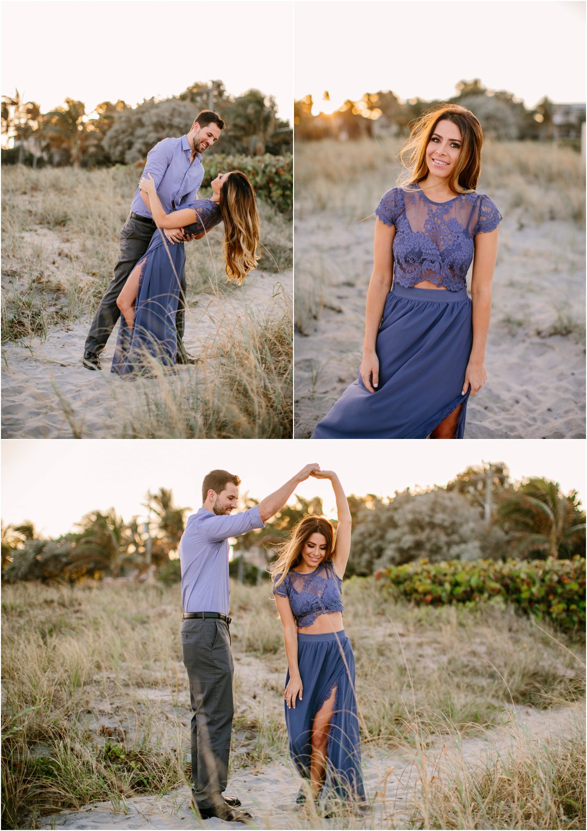 delray-beach-engagement-photography_0006