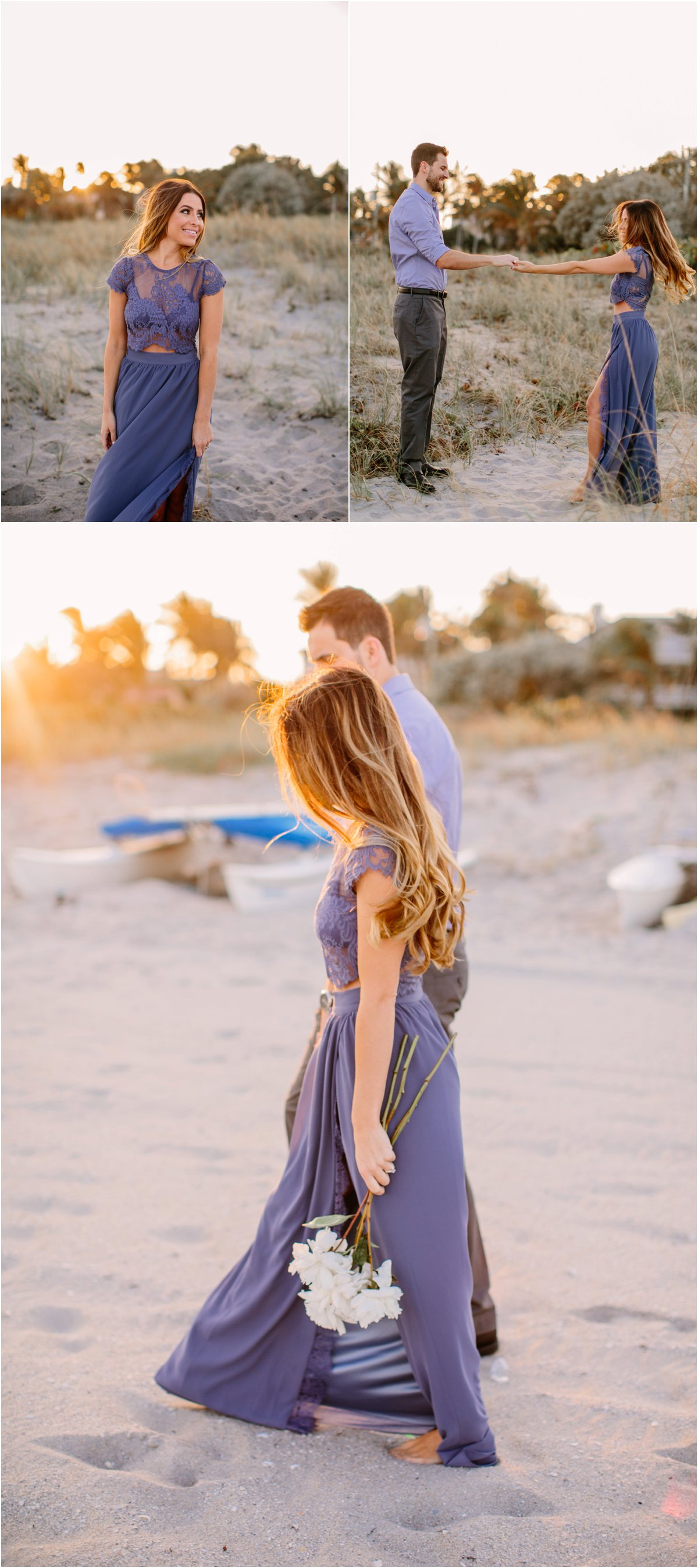 delray-beach-engagement-photography_0007