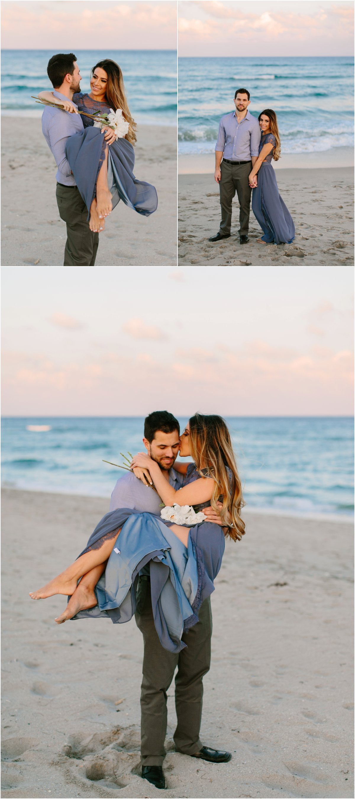 delray-beach-engagement-photography_0008