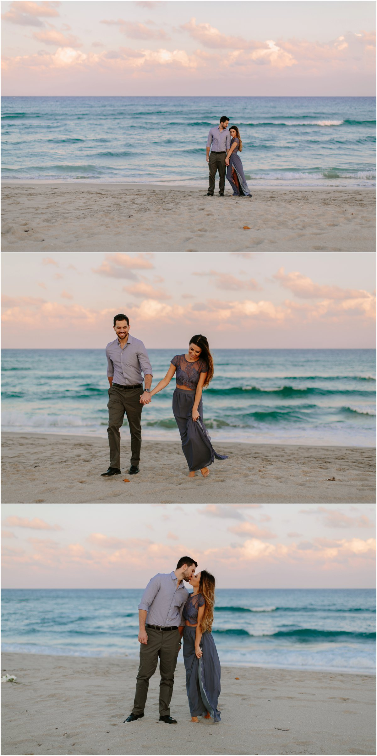 delray-beach-engagement-photography_0009