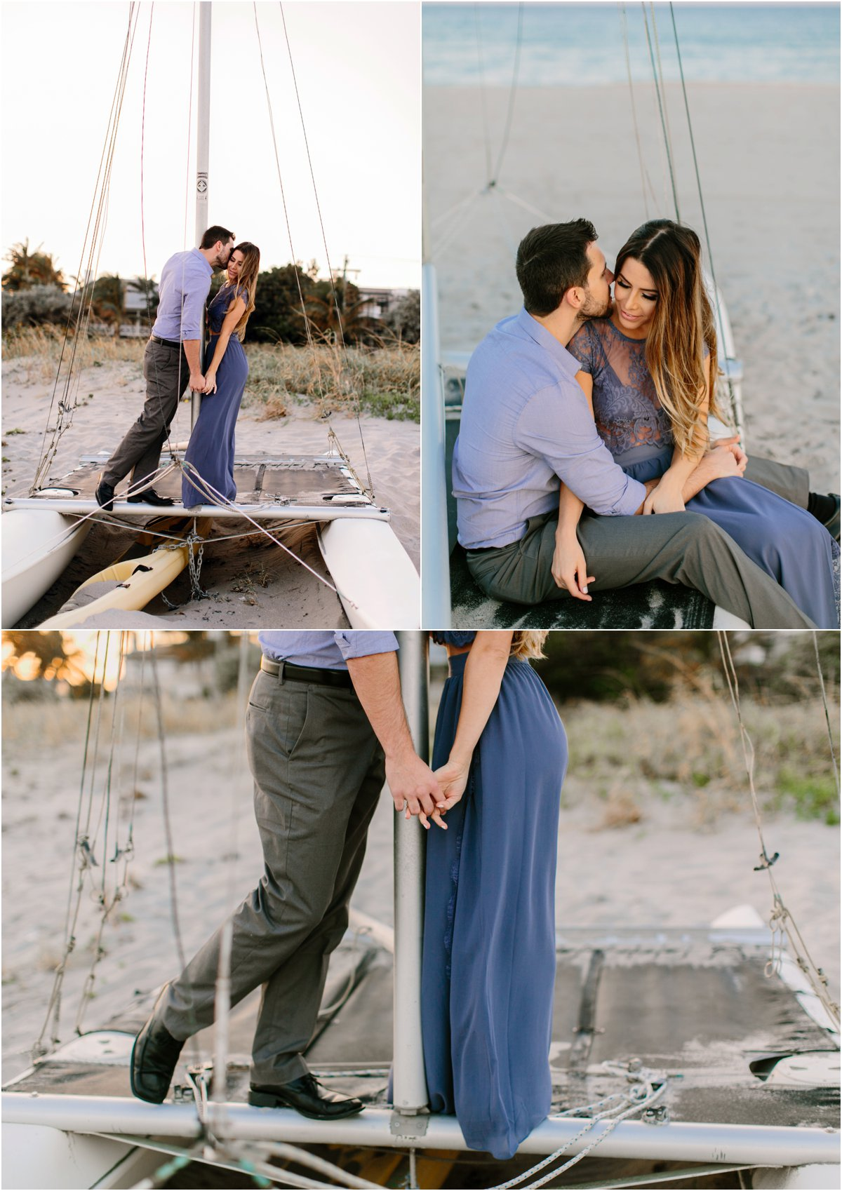 delray-beach-engagement-photography_0010