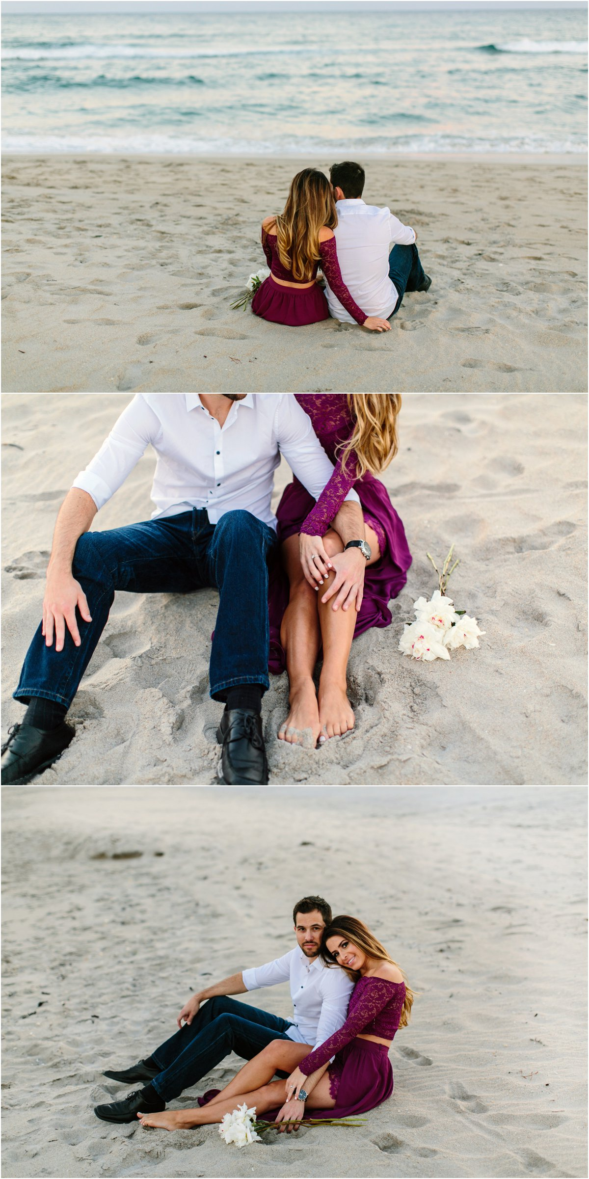 delray-beach-engagement-photography_0011