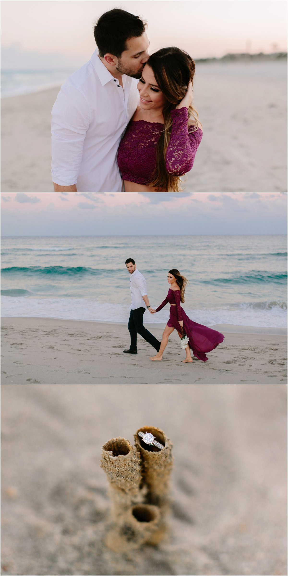 delray-beach-engagement-photography_0012