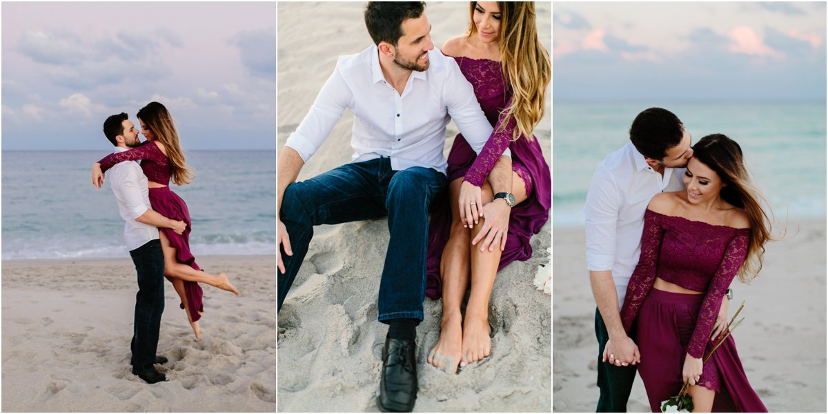delray-beach-engagement-photography_0013