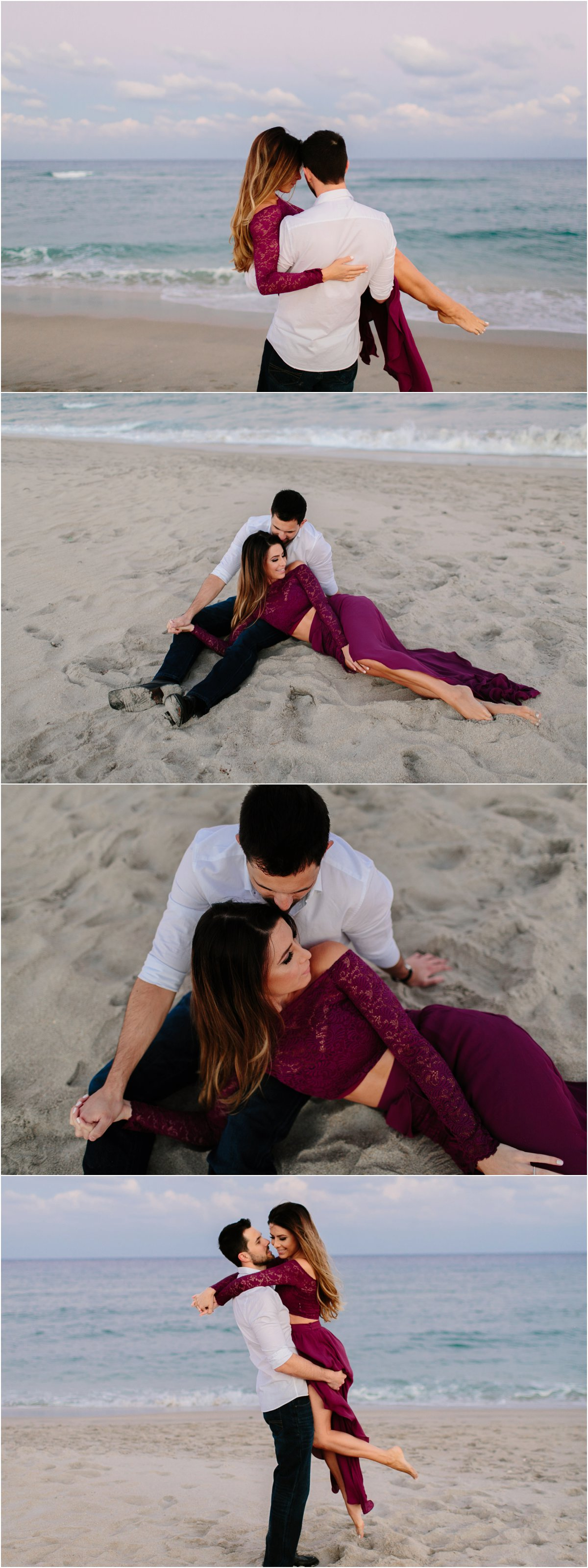 delray-beach-engagement-photography_0014