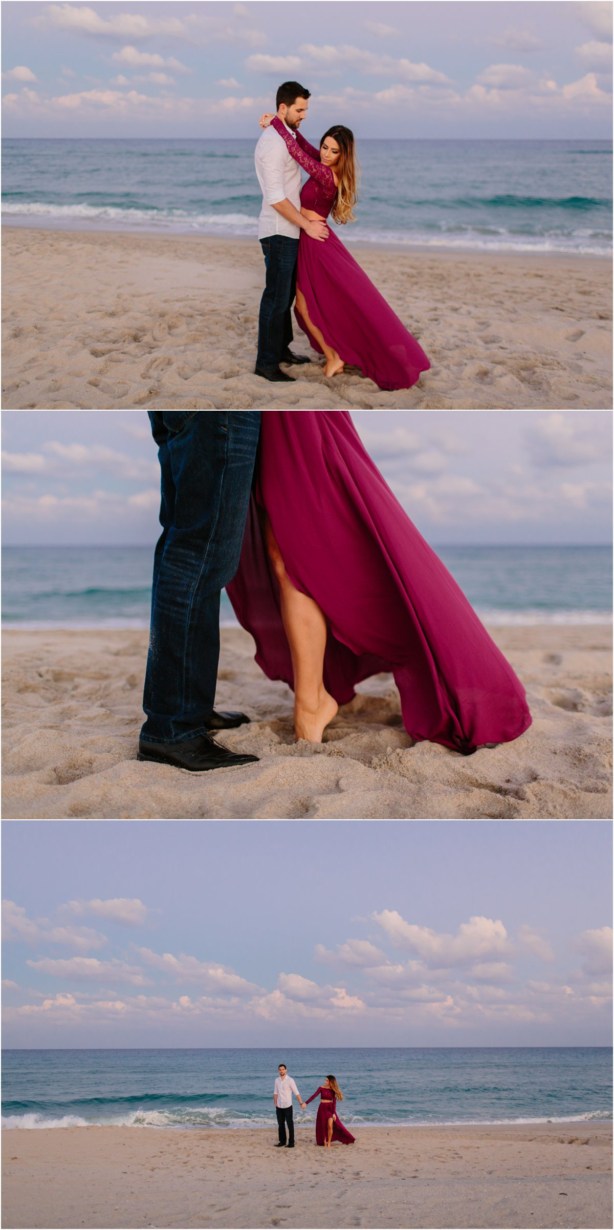 delray-beach-engagement-photography_0015