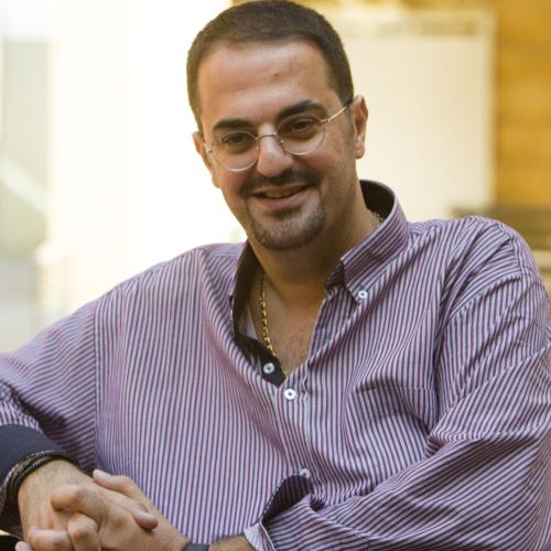 Joseph Al Assad