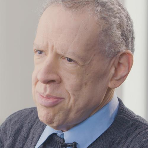 Joseph Cunningham