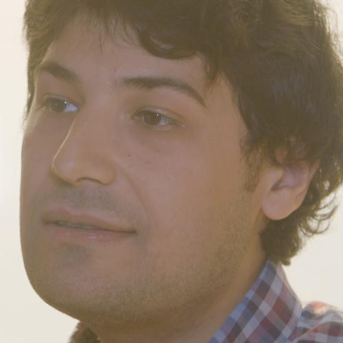 Mustafa Baalbaki
