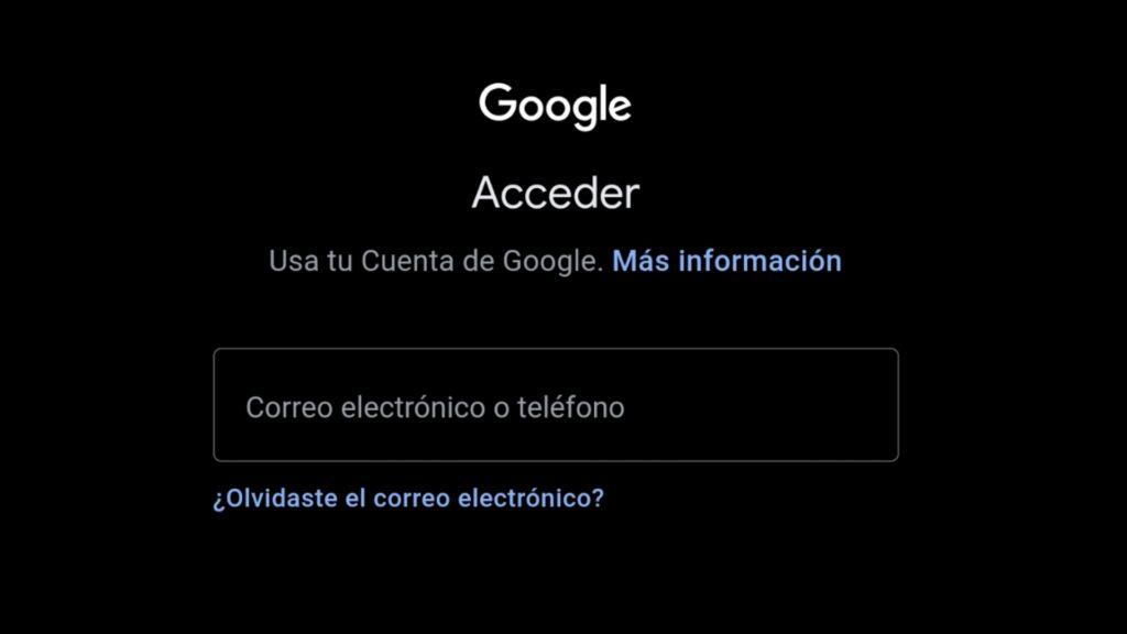 Cómo instalar Play Store en cualquier HUAWEI (Google)
