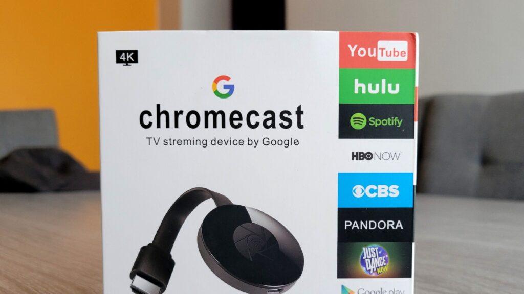 Como conectar tu celular a la TV SIN CABLES - Ver Teléfono en pantalla de Televisión ANDROID