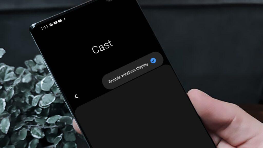 Como conectar tu celular a la TV SIN CABLES