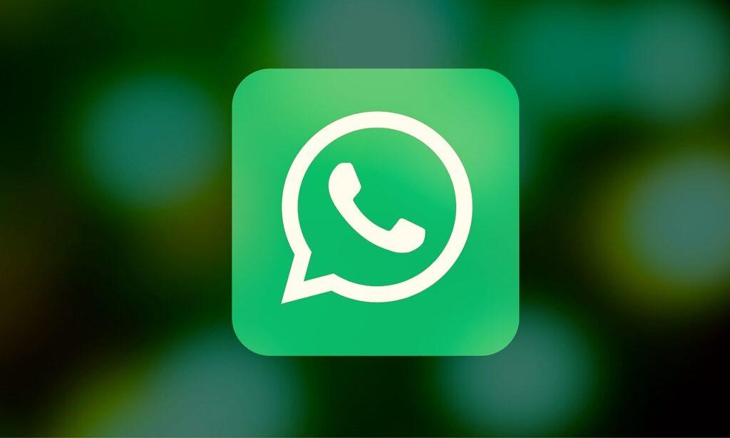 WhatsApp y la nueva función que tiene temblando a los infieles