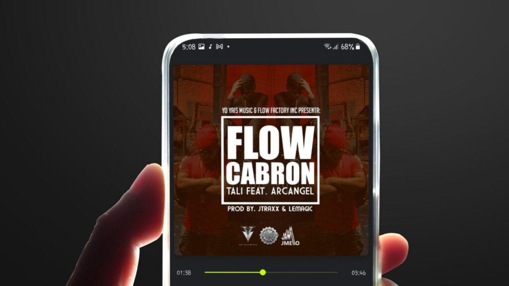 Mejores Reproductores de Música Para Android | TOP nuevo para tu celular