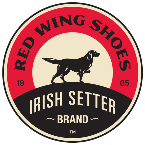 Irish_Setter_Boots
