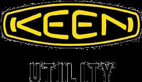 Keen Utility Boots & Footwear