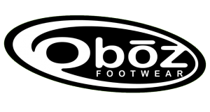 Oboz Footwear and Boots