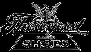 Thorogood Boots