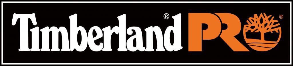 Timberland Pro Utility Boots