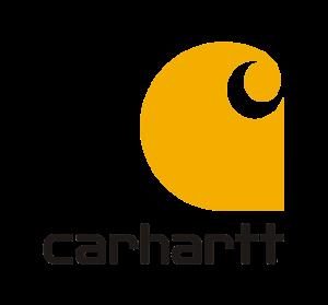Carhartt Utility Boots & Footwear
