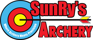 SunRys Archery and Outdoors